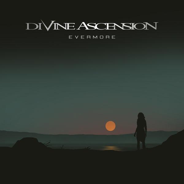 Divine Ascension - Evermore