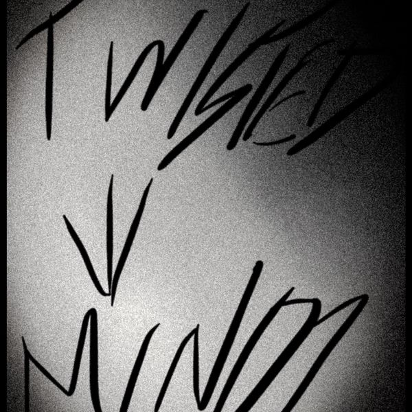 Album Intro To Twisted Mindz, M O T   Qobuz: download and