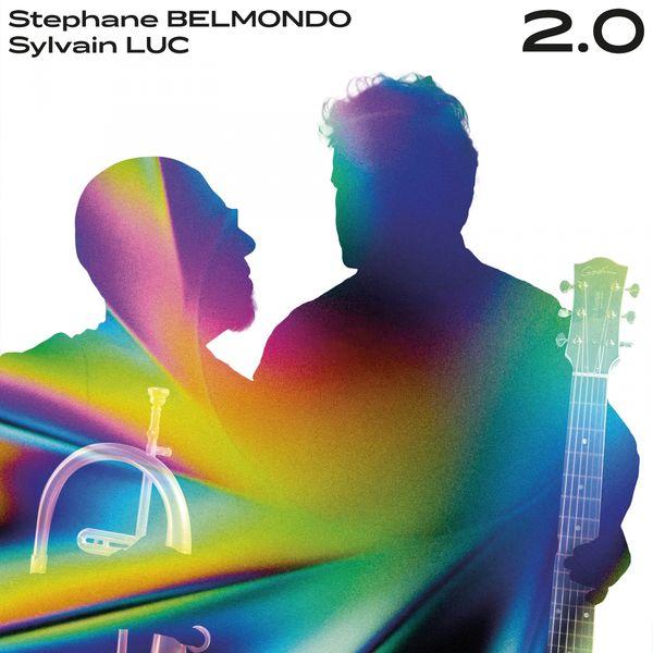 Stephane Belmondo, Sylvain Luc - 2.0