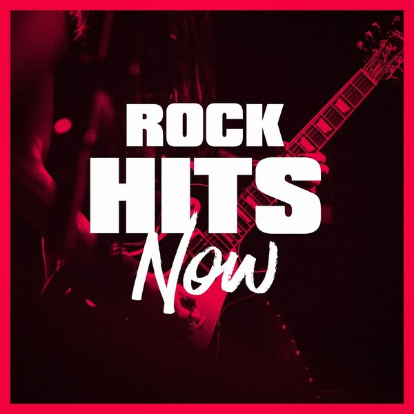 Album Rock Hits Now, The Rock Masters, Indie Rock, Billboard