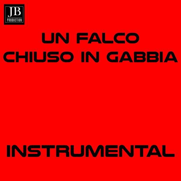 Music Factory - Un falco chiuso in gabbia (Instrumental Version Originally Performed by Toto Cutugno)