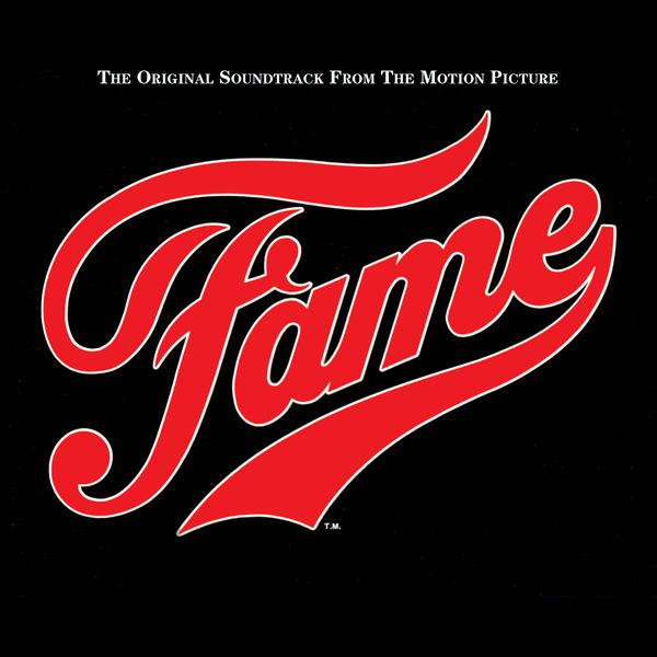 Various Artists - Fame (Original Motion Picture Soundtrack)