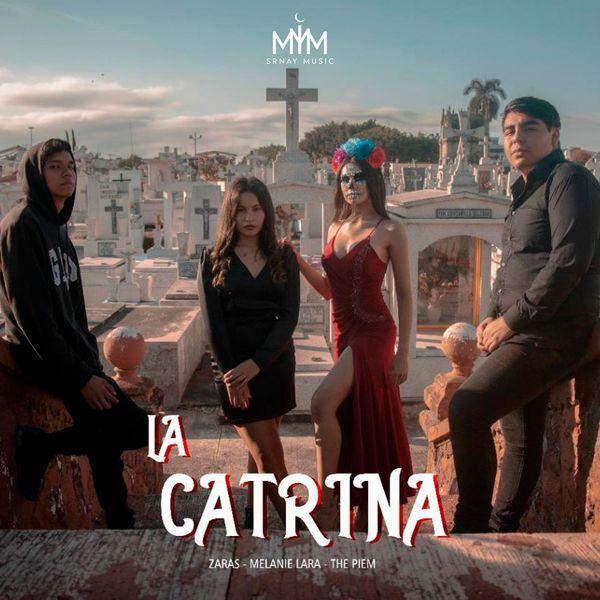 The Piem - La Catrina