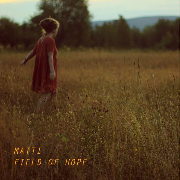 Fields of hope (gundam seed destiny) sheet music for piano, violin.