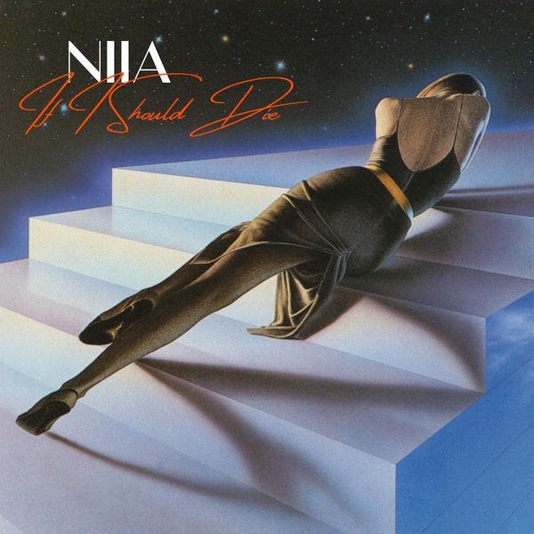Niia - If I Should Die