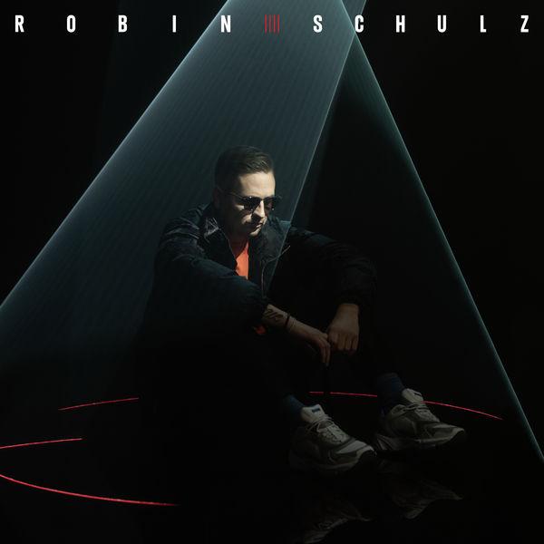 Robin Schulz - IIII