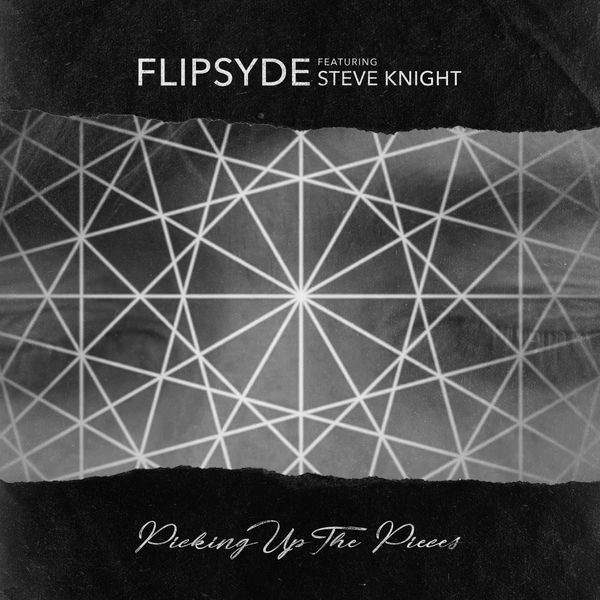 Flipsyde - Picking Up the Pieces (feat. Steve Knight & Akon)