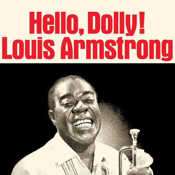 Louis Armstrong|Hello, Dolly!