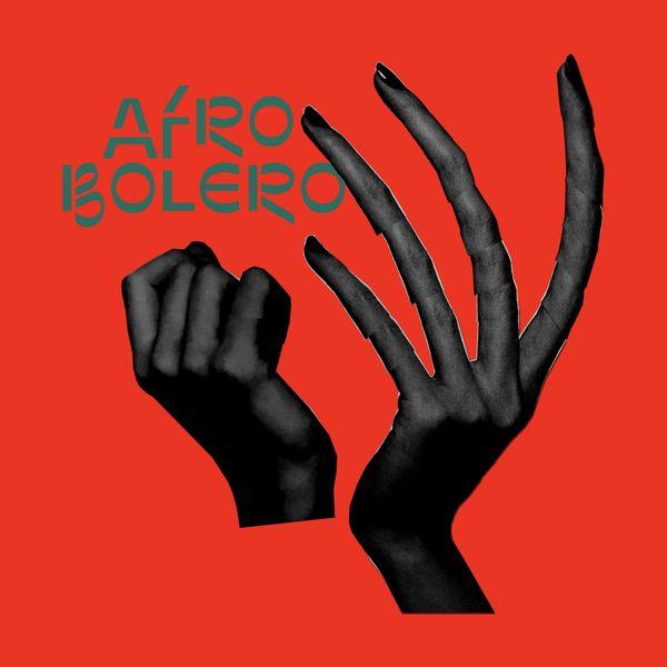 Philippe Cohen Solal - Afro Bolero