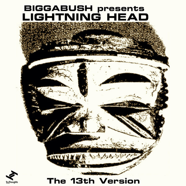 Biggabush - The 13th Version
