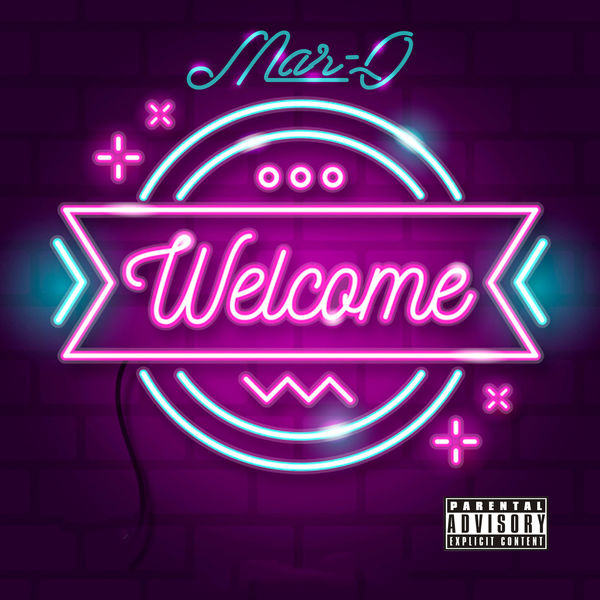 Mar-Q - Welcome