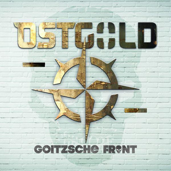 Goitzsche Front - Ostgold