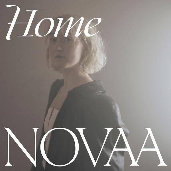 NOVAA - Home