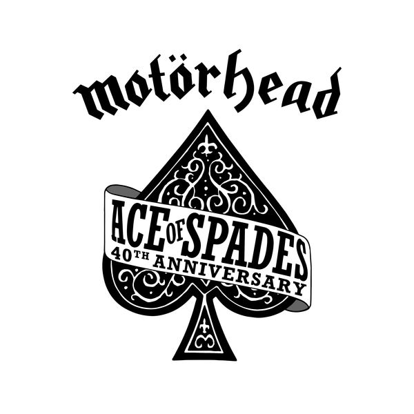 Motörhead - Shoot You in the Back (Live At Parc Expo, Orleans, 5th March 1981)