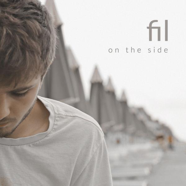 Fil - On the Side