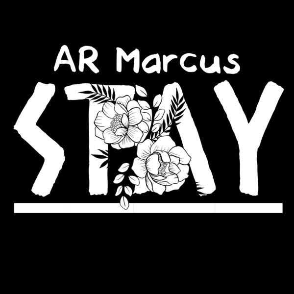 AR Marcus - STAY