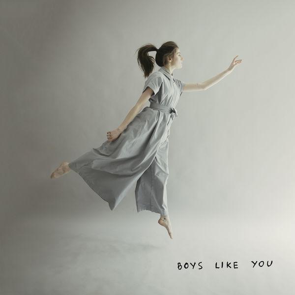 dodie|Boys Like You
