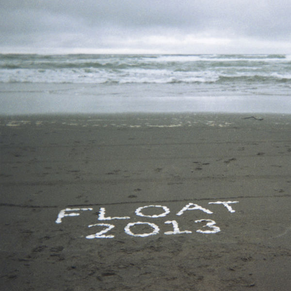 Peter Broderick - Float 2013 Addendum