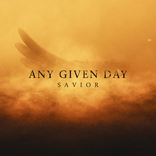 Lcm ludewig chemische mittel | { download } any given day.