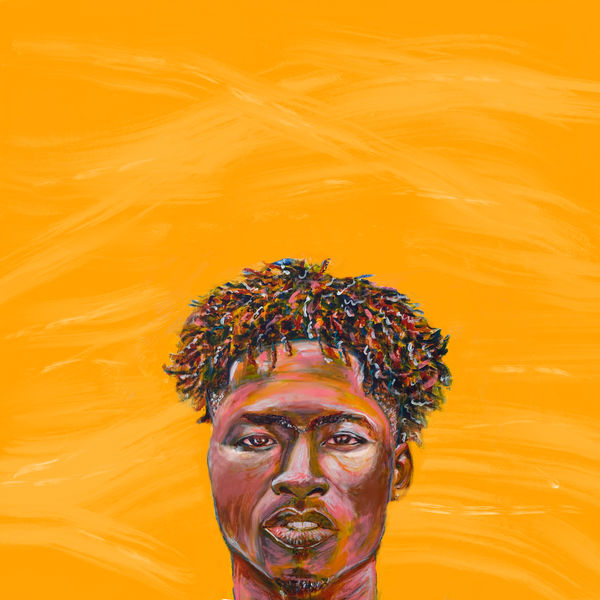 Lucky Daye - Painted (Deluxe Edition)