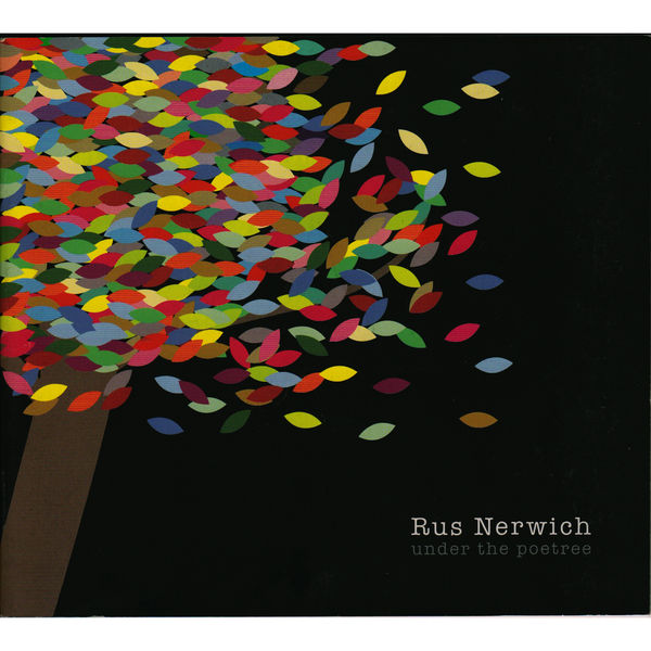 Rus Nerwich|Under the Poetree