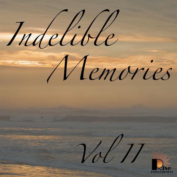 Carmen Dragon - Indelibel Memories Vol. 2