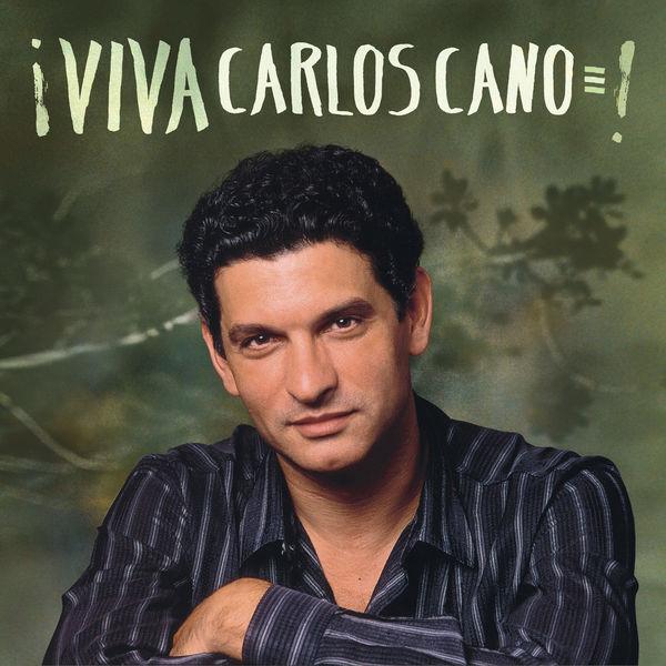 Carlos Cano - Viva Carlos Cano (Remasterizado)