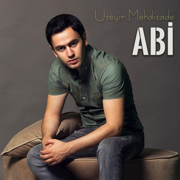 Album Abi Uzeyir Mehdizade Qobuz Download And Streaming In
