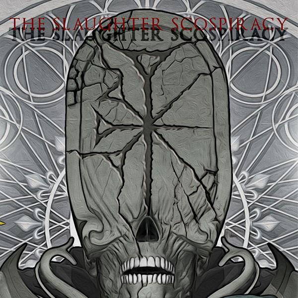 Gravestone|The Slaughter Conspiracy