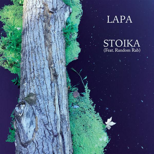 Lapa - Stoika
