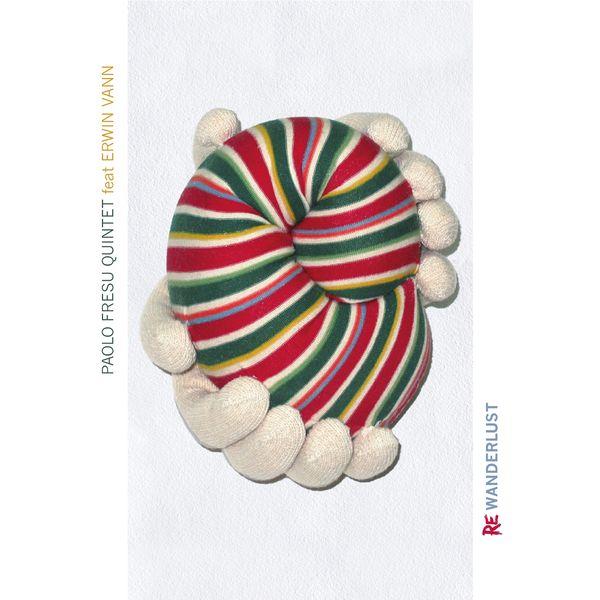 Paolo Fresu - ReWanderlust (feat. Erwin Vann)