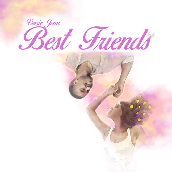Versie Jean - Best Friend