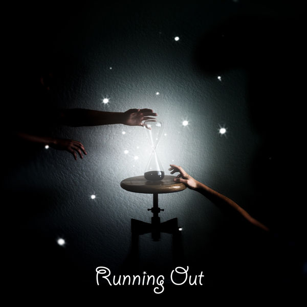 GonnaB - Running Out