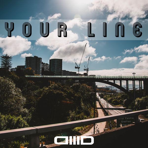 Dibyo - Your Line