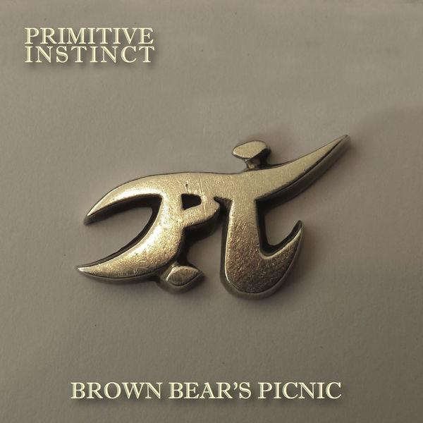 Primitive Instinct - Brown Bear's Picnic