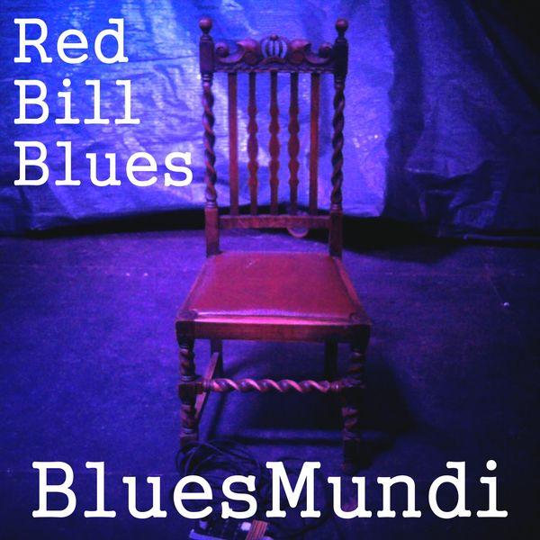 BluesMundi - Red Bill Blues
