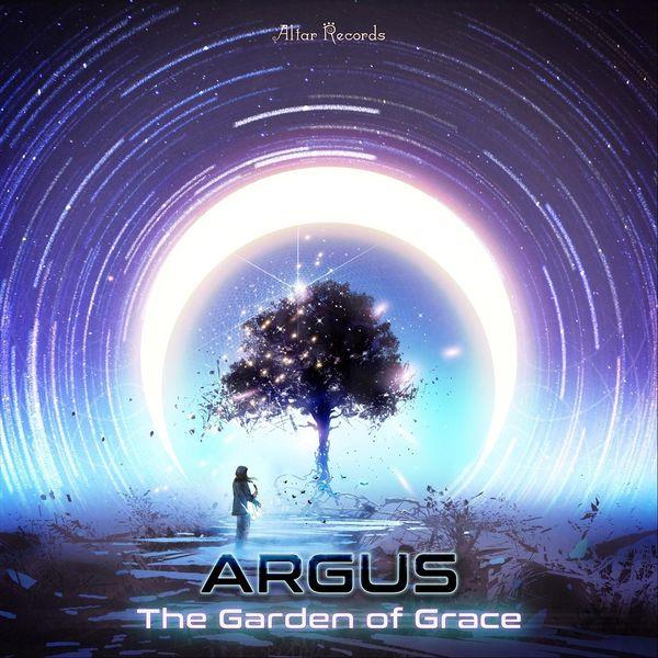 Argus - The Garden of Grace