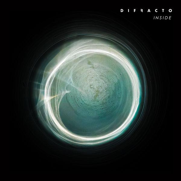 Difracto - Inside