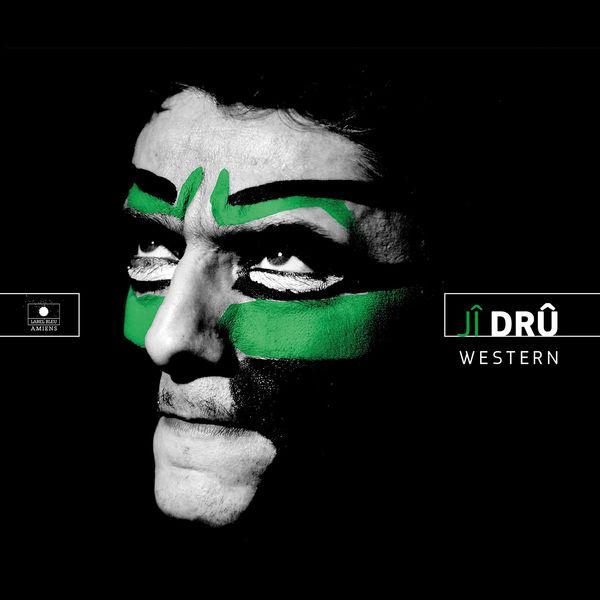 Ji Dru - Western