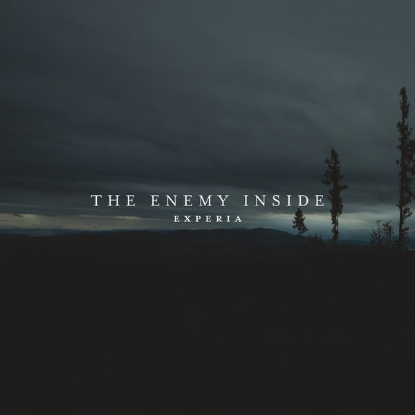 EXPERIA - The Enemy Inside