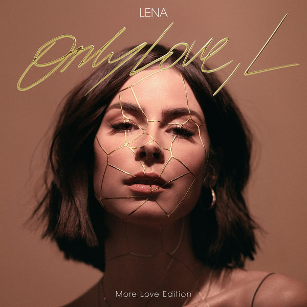 Lena - Only Love, L