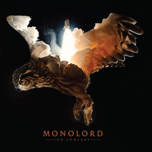 Monolord - The Bastard Son