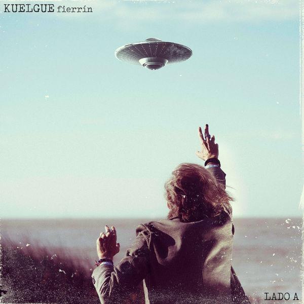 Disco 31 - Semana 31 - 1 a 8 de agosto de 2018 - El Kuelgue - Fierrín (lado A) Z3ogjewmfp2rc_600