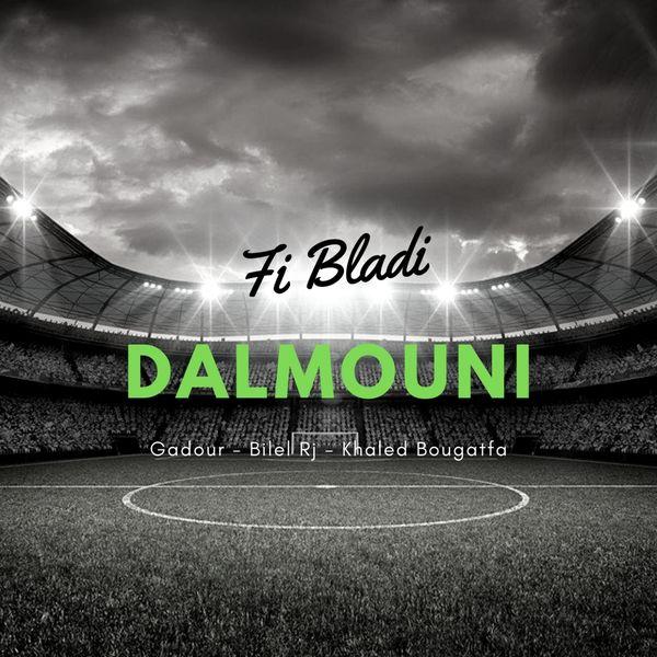 F DALMOUNI BLADI MUSIC TÉLÉCHARGER