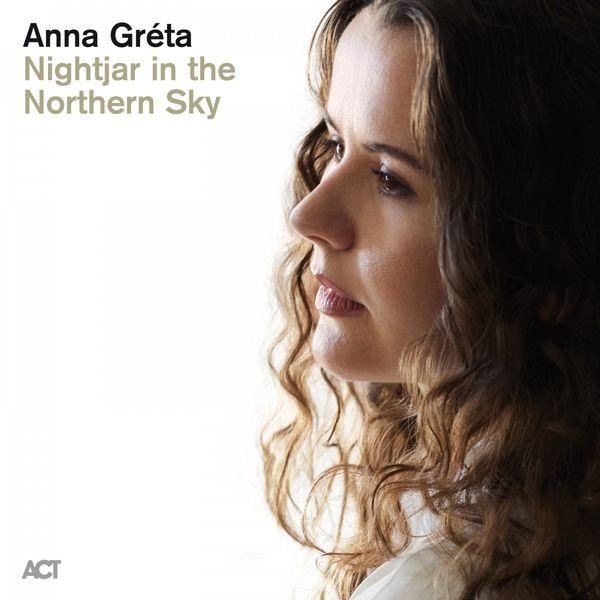 Anna Gréta|Falling Down