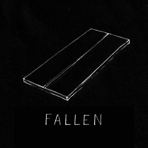 Ceeys - Fallen