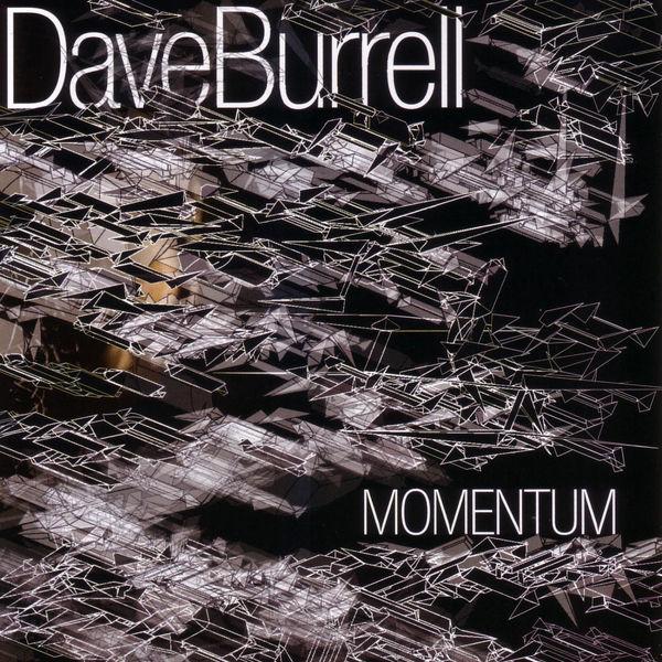 Michael Formanek - Momentum
