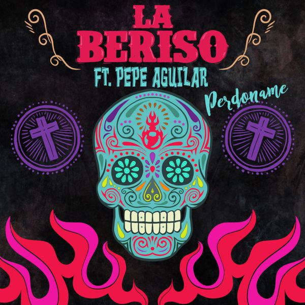 La Beriso - Perdoname (Mariachi Mix)