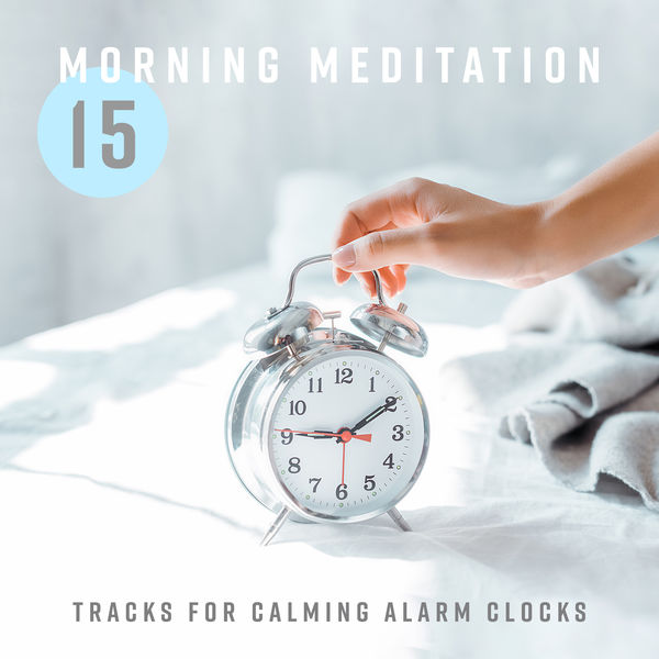 Relaxing Zen Music Therapy - Morning Meditation