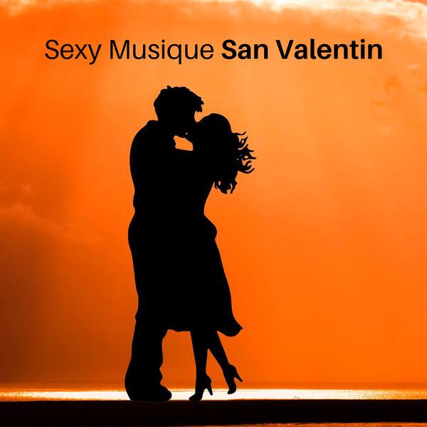 Album Sexy Musique San Valentin Musique De Piano